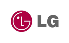 港源合作客户-LG