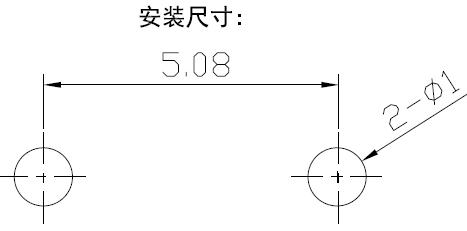 电路 电路图 电子 原理图 467_231