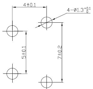电路 电路图 电子 原理图 310_298