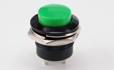 PB02按钮开关