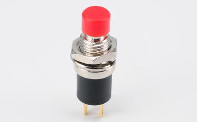 PB05按钮开关