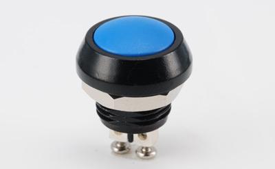 PB08按钮开关