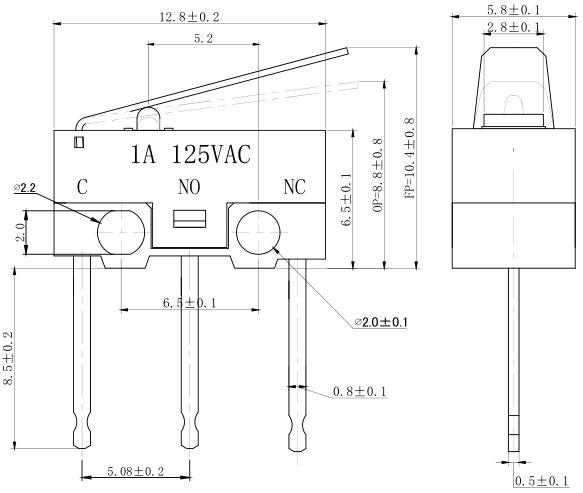 电路 电路图 电子 原理图 583_493