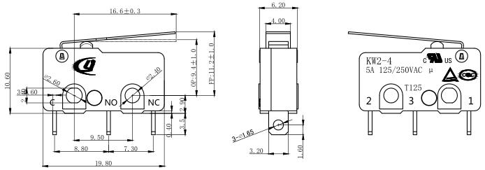 电路 电路图 电子 工程图 平面图 原理图 694_243