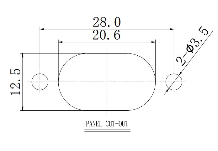 电路 电路图 电子 设计 素材 原理图 695_483