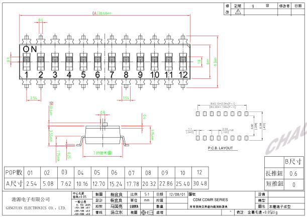 电路 电路图 电子 原理图 611_432