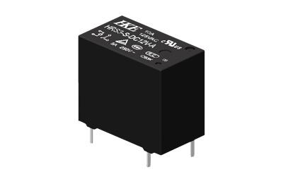 功率继电器 HRS3