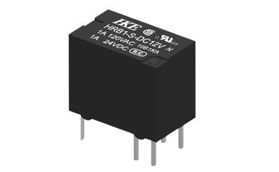信号继电器 HRB1