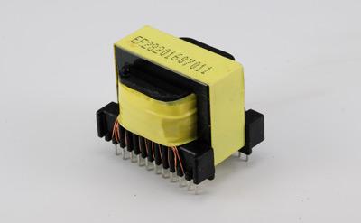 EE28直插高频变压器