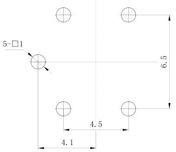 电路 电路图 电子 原理图 359_310