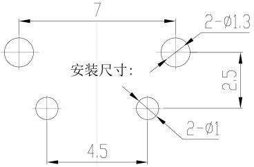 电路 电路图 电子 原理图 368_242