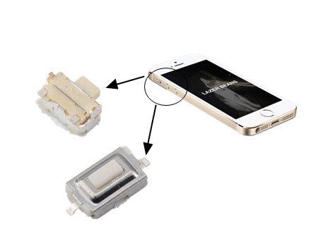 手机-KAN0441B/KAN0241H应用案例