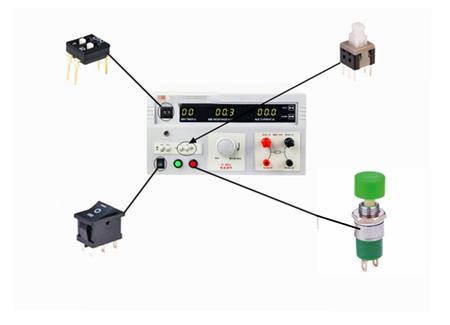 医疗设备-PB22E06应用案例