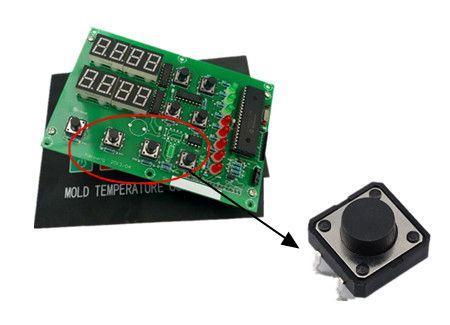PCB电路板-KAN1211应用案例