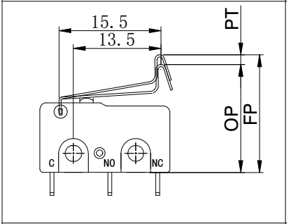 电路 电路图 电子 户型 户型图 平面图 原理图 408_318