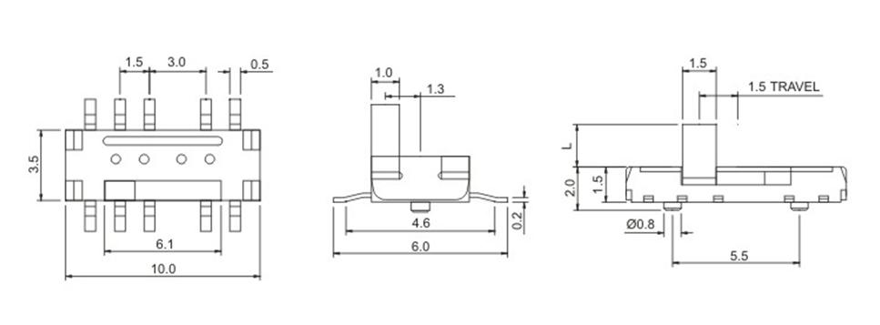 电路 电路图 电子 原理图 967_357