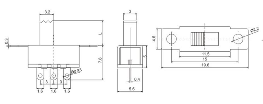 电路 电路图 电子 原理图 925_365