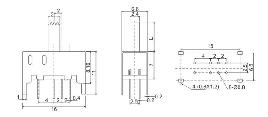 电路 电路图 电子 原理图 902_396