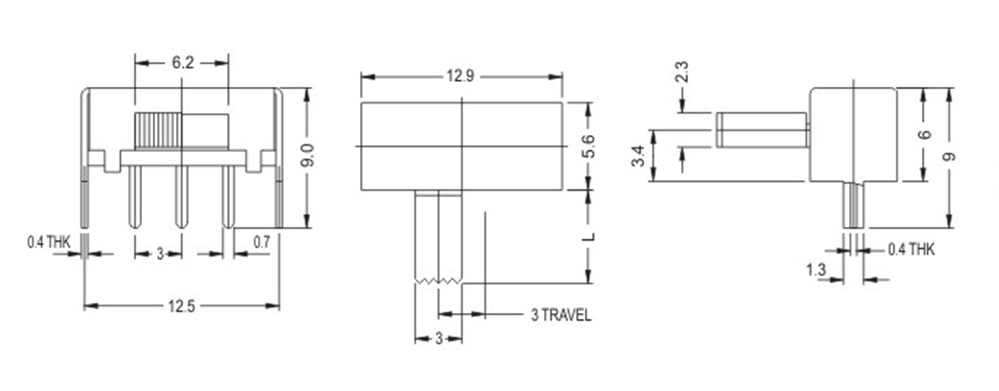 电路 电路图 电子 原理图 999_391