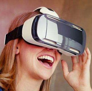 AR,VR按键轻触开关KAN6247应用案例