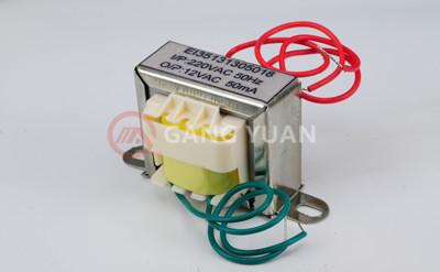 EI35×13外包式(低频变压器)