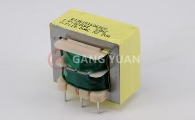 EI35×15立式直插低频变压器