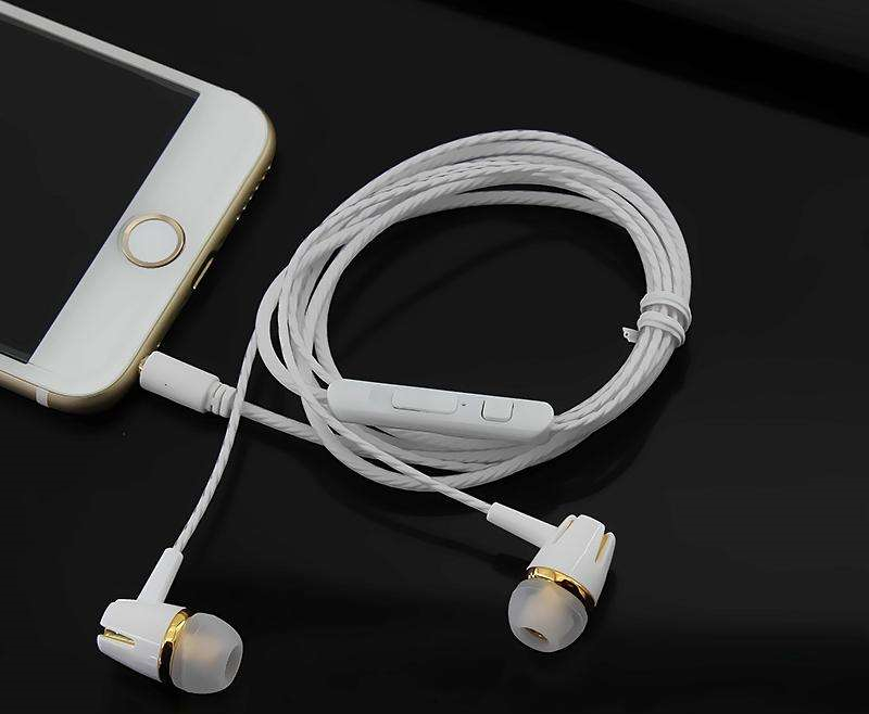 手机应用-耳机线控按键