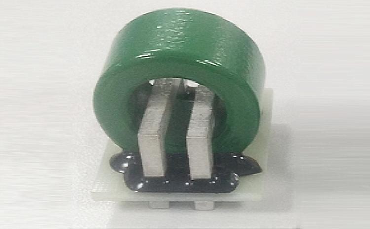L-25H021RA-共模电感