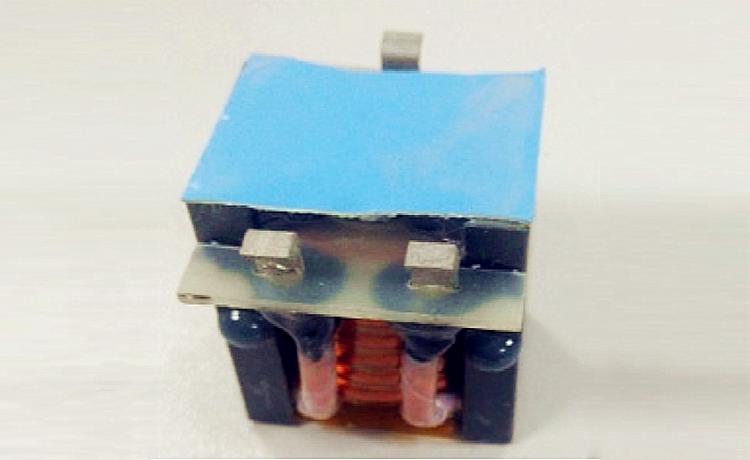 L-26Q019RA-谐振电感