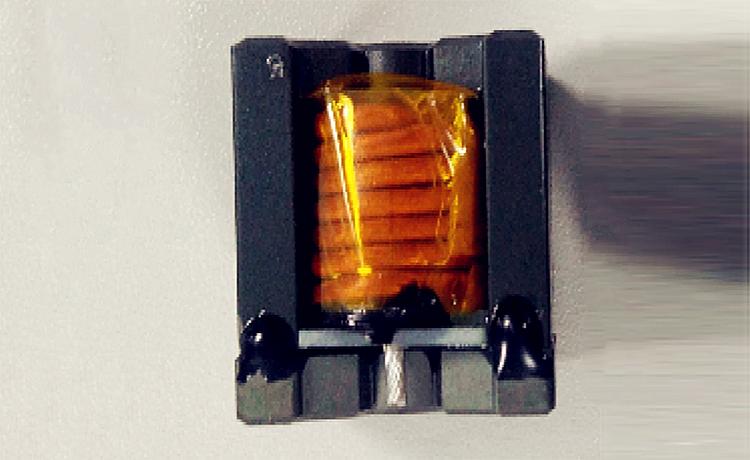 L-32Q015RA-谐振电感