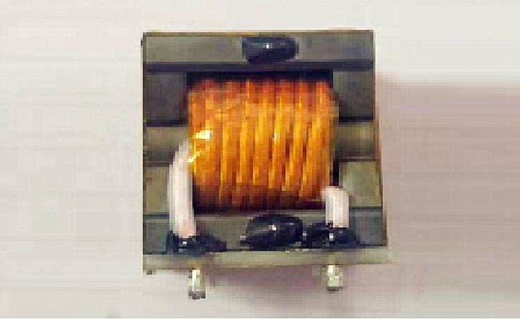 L-32Q016RA-PFC电感
