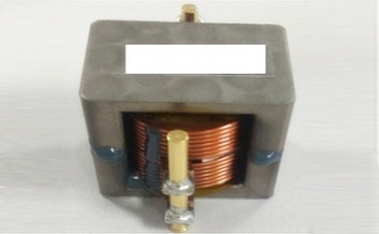 L-32Q018RA-电感