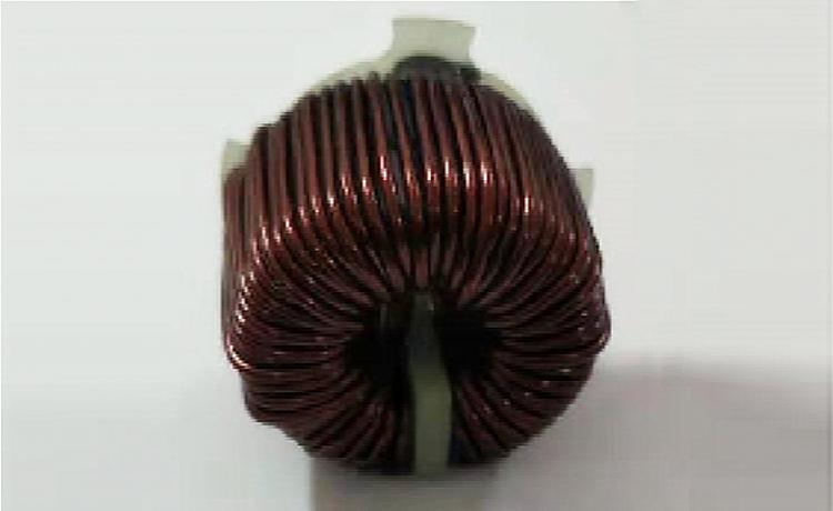 L-33H011RA-PFC电感