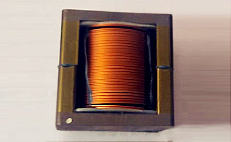 L-36Q014RA-PFC电感