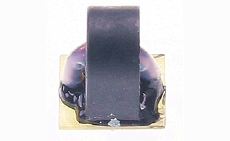 T-12H014RA-互感器