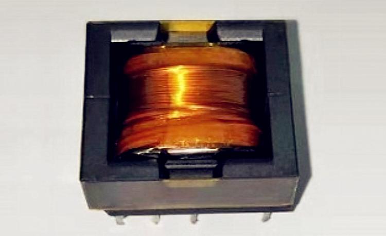 T-20D016RA-辅助变压器