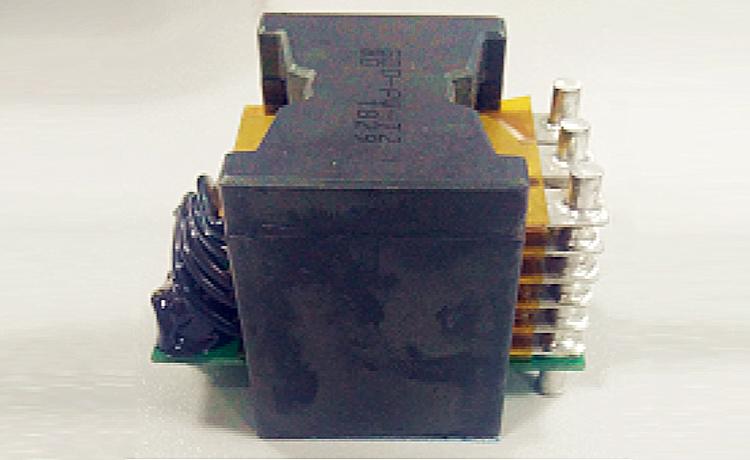 T-35Q015RA-主变压器