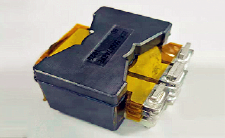 T-50Q012RA-主变压器