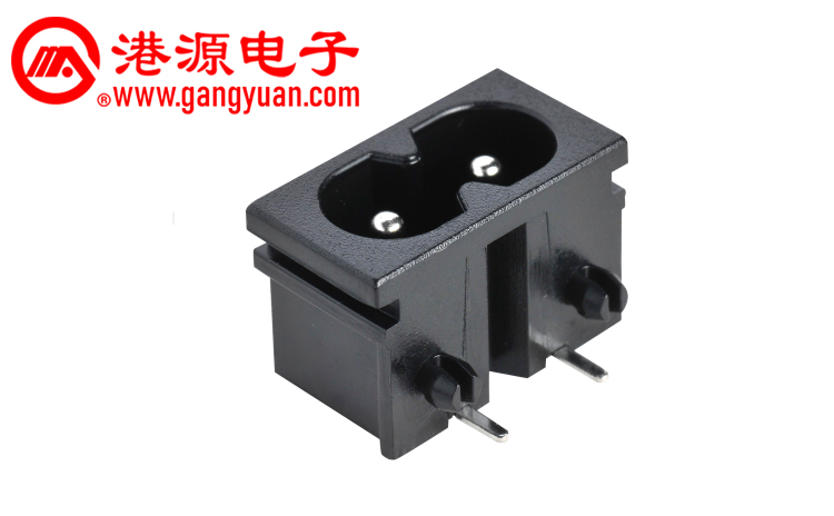 AC插座SK08-C01